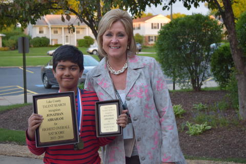 Board of Education Student Recognition-May-2016-31