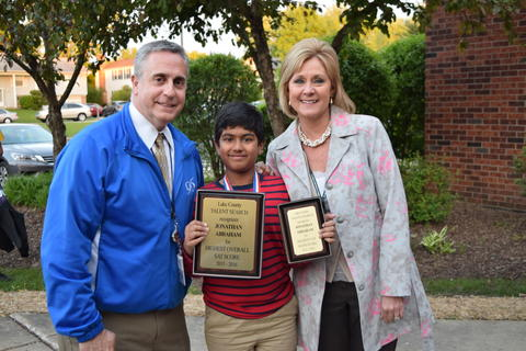 Board of Education Student Recognition-May-2016-21