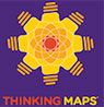Thinking Maps logo