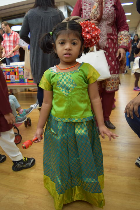WG International Culture Fair 0124