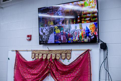 WG International Culture Fair 3973