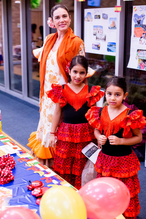 WG International Culture Fair 4092