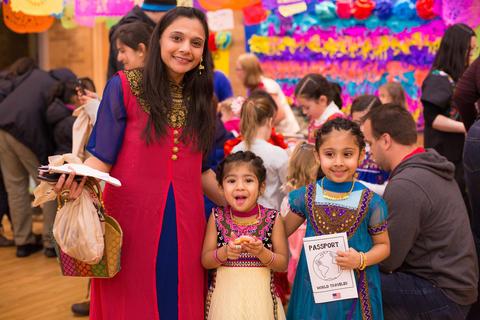 WG International Culture Fair 4155