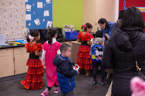 WG International Culture Fair 4165