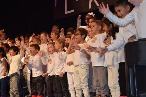 Dec 2017 Grade 2 Concert 06
