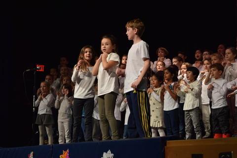 Dec 2017 Grade 2 Concert 05