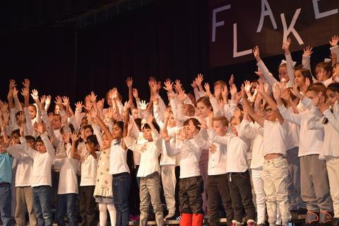 Dec 2017 Grade 2 Concert 08