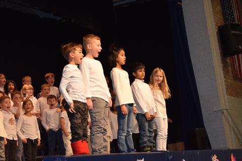 Dec 2017 Grade 2 Concert 12