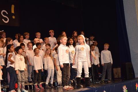 Dec 2017 Grade 2 Concert 13