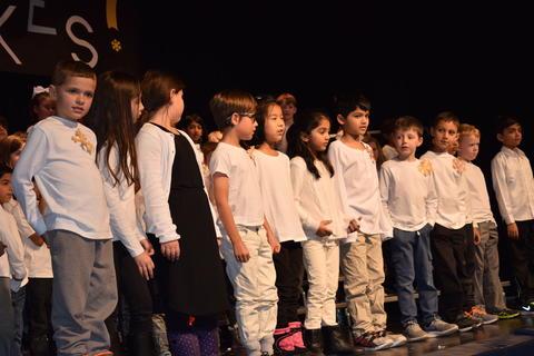 Dec 2017 Grade 2 Concert 15