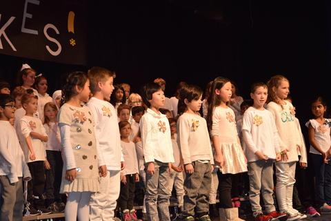 Dec 2017 Grade 2 Concert 19