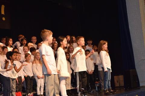 Dec 2017 Grade 2 Concert 21