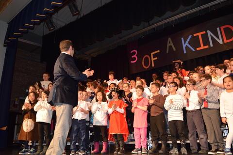 3rd-Grade Concert 2018 0129