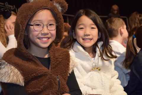 3rd-Grade Concert 2018 0148