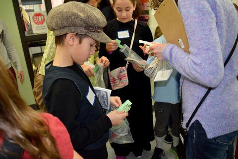 Immigration to Ellis Island – Feb. 2018 0047