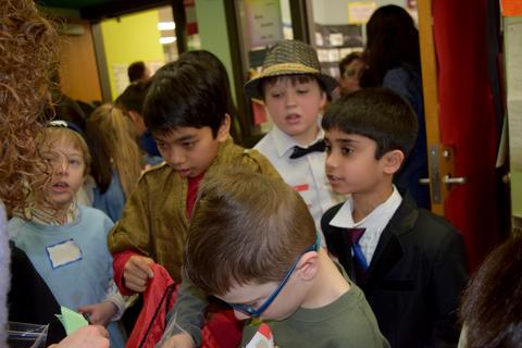 Immigration to Ellis Island – Feb. 2018 0054