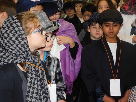 Ellis Island Immigration – Feb. 2018 1545