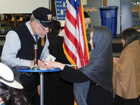 Ellis Island Immigration – Feb. 2018 1546