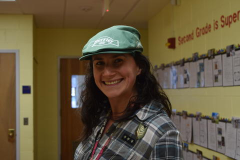Hat Day – March 2018 0098