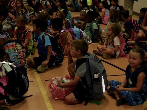 School Year 2018–19 0040