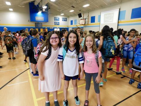 School Year 2018–19 0062