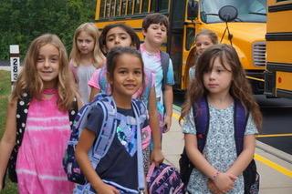 School Year 2018–19 04523