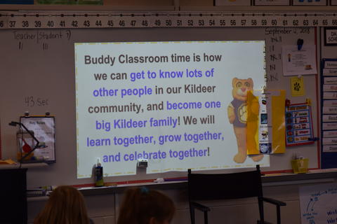 Buddy Classes Connect – Sept. 2018 0011