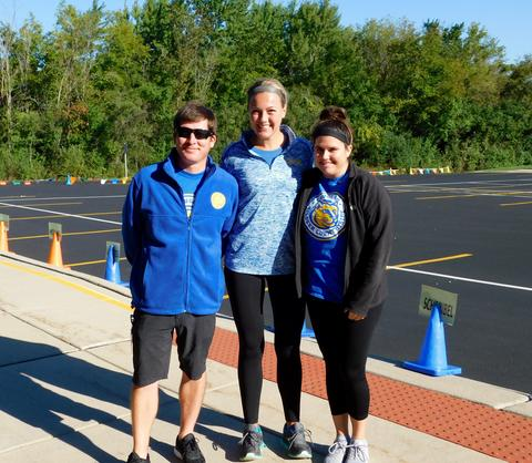 Cougar Fun Run–Sept. 2018 image for DSCN0104