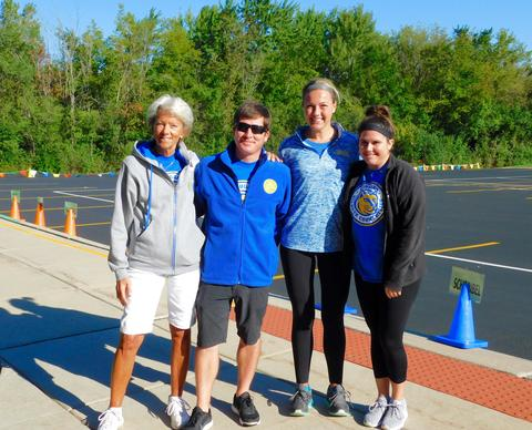 Cougar Fun Run–Sept. 2018 image for DSCN0106