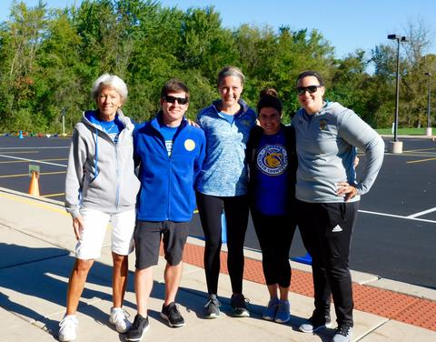 Cougar Fun Run–Sept. 2018 image for DSCN0108