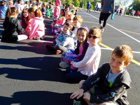 Cougar Fun Run–Sept. 2018 image for DSCN0124