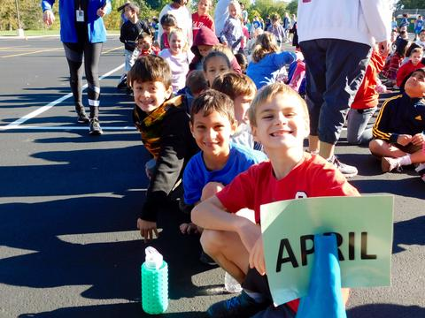 Cougar Fun Run–Sept. 2018 image for DSCN0126