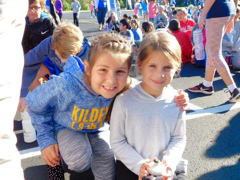 Cougar Fun Run–Sept. 2018 image for DSCN0128