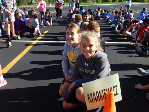 Cougar Fun Run–Sept. 2018 image for DSCN0132