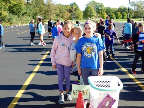 Cougar Fun Run–Sept. 2018 image for DSCN0138