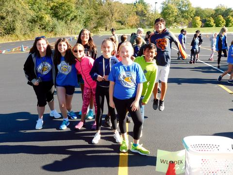 Cougar Fun Run–Sept. 2018 image for DSCN0140