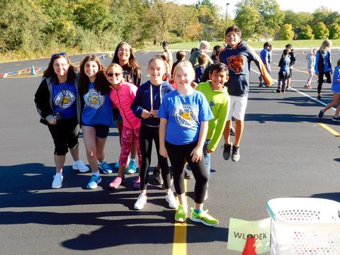 Cougar Fun Run–Sept. 2018 image for DSCN0140A