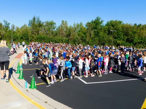 Cougar Fun Run–Sept. 2018 image for DSCN0155