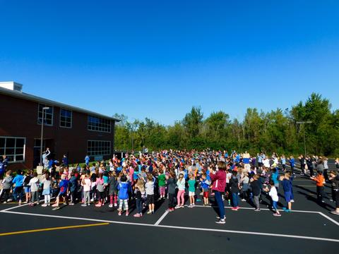 Cougar Fun Run–Sept. 2018 image for DSCN0163