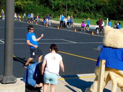 Cougar Fun Run–Sept. 2018 image for DSCN0295