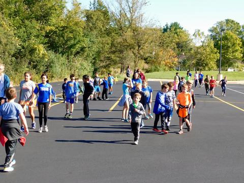 Cougar Fun Run–Sept. 2018 image for DSCN0327