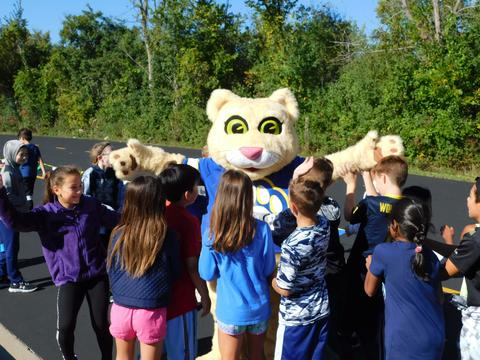 Cougar Fun Run–Sept. 2018 image for DSCN0340