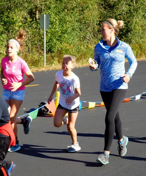 Cougar Fun Run–Sept. 2018 image for DSCN0355
