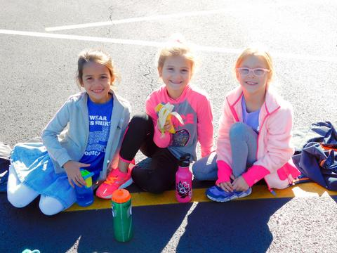 Cougar Fun Run–Sept. 2018 image for DSCN0424