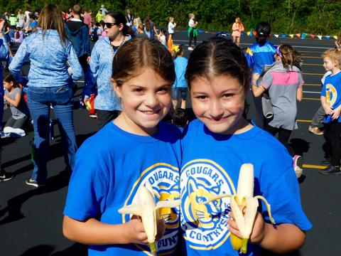 Cougar Fun Run–Sept. 2018 image for DSCN0444