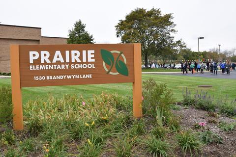 23rd Annual Prairie Scamper 0169