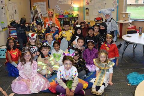 Halloween Fun at Willow Grove – Oct. 2018 0086