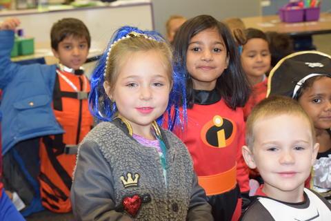 Halloween Fun at Willow Grove – Oct. 2018 0096