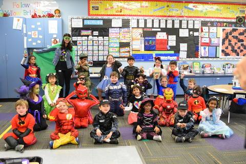 Halloween Fun at Willow Grove – Oct. 2018 0103