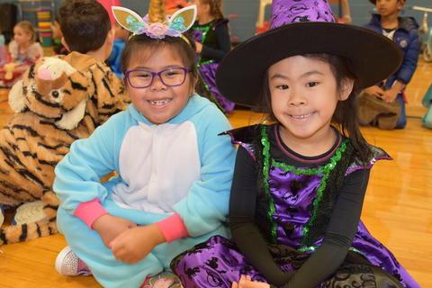 Halloween Fun at Willow Grove – Oct. 2018 0111